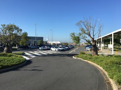 Airport-Transfers-Carpark-2