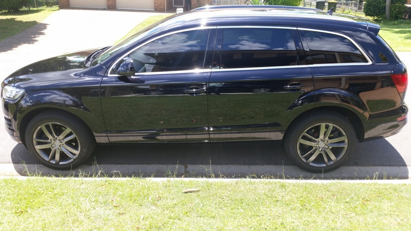 Audi-Q7-Brisbane-Executive-Car-Transfers