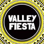 Brisbane Valley Fiesta