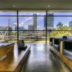 Queensland Gallery of Modern Art - Photo Credit Wojtek Gurak