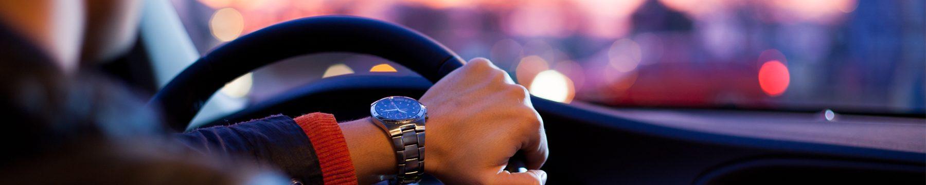 Brisbane Executive Transfers Chauffeurs
