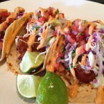 Best Mexican in Brisbane