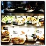 Best Sandwiches in Brisbane