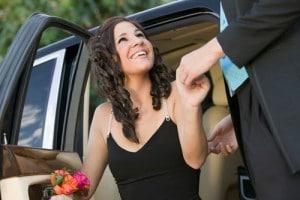 Formals-Car-Transfer