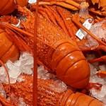 Seafood - Photo credit llee_wu