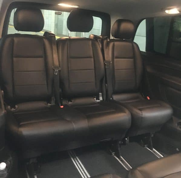 Mercedes-Executive-Van-Back-Seats-e1515745219995