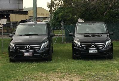 Mercedes-Vans-1