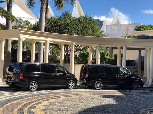 Black-Mercedes-Executive-Vans